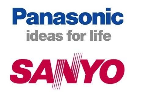 Sanyo Service Center Ahmedabad