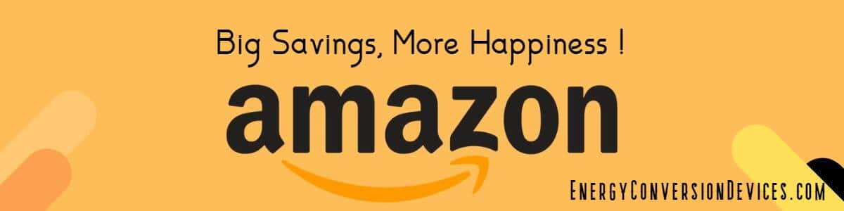 Amazon Sale - Best Products for your home